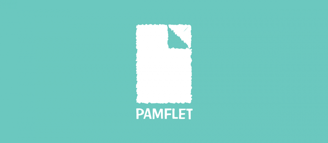 Pamflet-Generasi-default-featured-image
