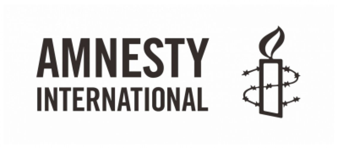 amnesty-internasional